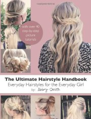 hairstyles mature women over
