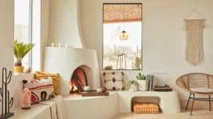 virtual backgrounds living meetings office islamic homes hidayah