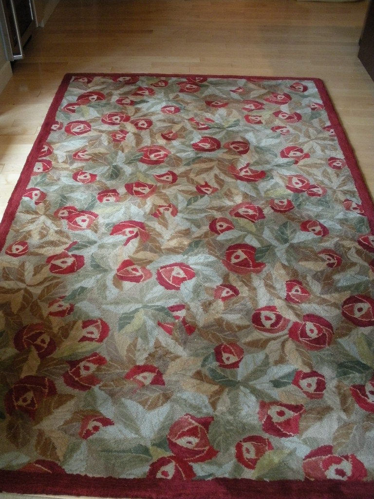 mission style rugs style rugs abadeh rug blog hr
