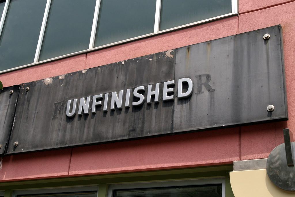UNFINISHED FURNITURE MA UNFINISHED FURNITURE BOBS