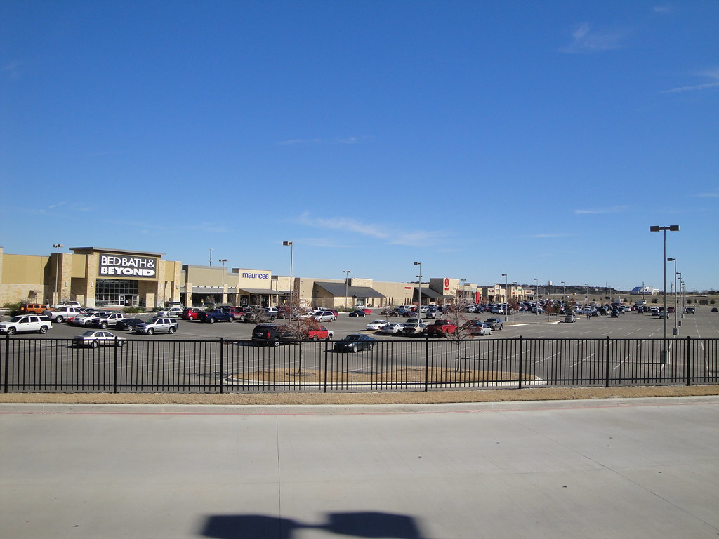 FURNITURE STORES IN KILLEEN TX FURNITURE STORES IN