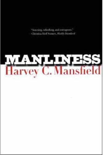 Spitzer Dodge Mansfield : spitzer, dodge, mansfield, SPITZER, DODGE, MANSFIELD