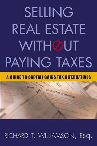 Estate Tax Vs Property Tax