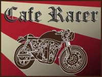 Cafe Racers For Sale | CAFE RACERS FOR SALE