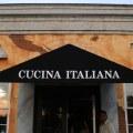 Italian restaurants columbus ohio italian restaurants columbus ohio