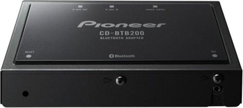 Pioneer Deh X55hd Wiring Schematic