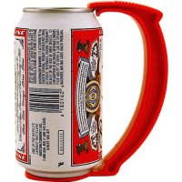 BEER CAN HOLDER | BEER CAN HOLDER