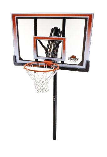 Lifetime Basketball Hoop Height Adjustment Parts : lifetime, basketball, height, adjustment, parts, LIFETIME, BASKETBALL, REPLACEMENT, PARTS