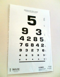 Snellen chart also eye test rh eyetestchartmpao wordpress