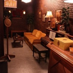 Office Chair Arms Bedroom Chairs For Sale Cigar Lounge Decor