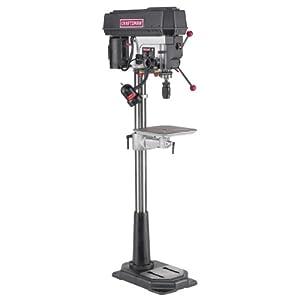 Craftsman 9 Drill Press