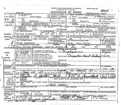 Luxury Sterbeurkunde Nj Festooning - Online Birth Certificate ...