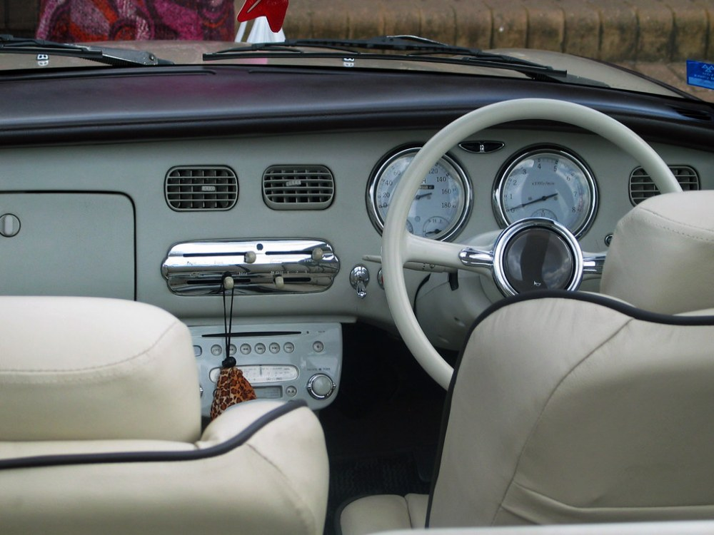 medium resolution of figaro magnifico interior slough apr 2006