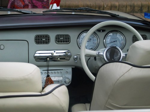 small resolution of figaro magnifico interior slough apr 2006