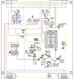 wiring diagram rev10 [ 791 x 1024 Pixel ]