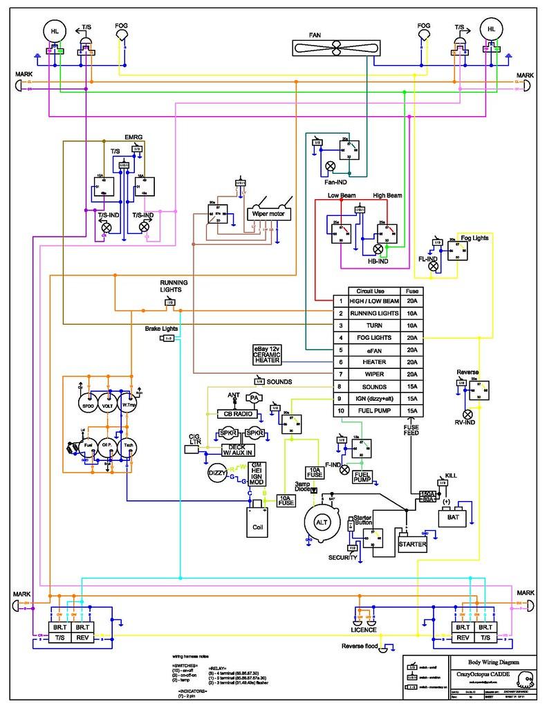 medium resolution of wiring diagram rev10
