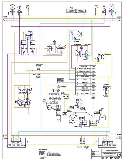 small resolution of wiring diagram rev10