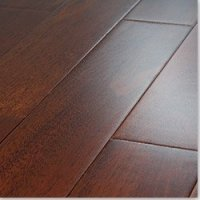 ACACIA HARDWOOD FLOORING REVIEWS - FLOORING REVIEWS ...