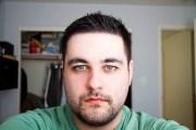 tupac juice haircut - benefits