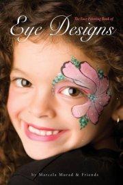 simple face paint design