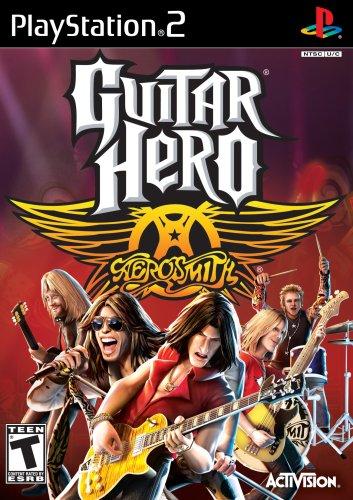 Guitar Hero 3 Unlock Everything : guitar, unlock, everything, Guitar, Cheats, CHEAT, CODES