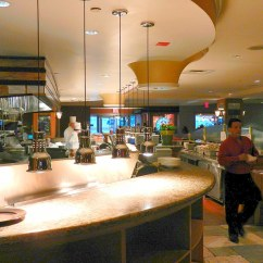 Used Kitchen Equipment Miami Prefabricated Cabinets Restaurant