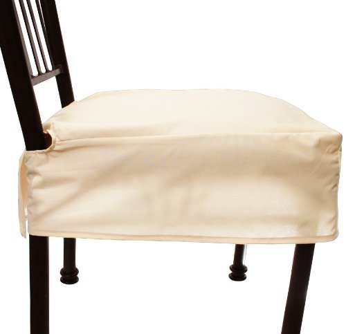 dining chair seat protectors covers for purchase room