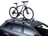 THULE BIKE CARRIER PARTS : CARRIER PARTS - BEST BICYCLE ...