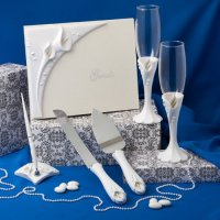 CHEAP CALLA LILY WEDDING FAVORS : CHEAP CALLA LILY - BIRD ...