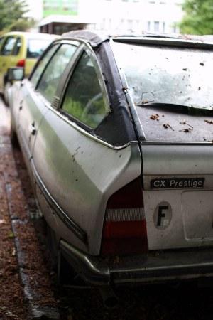 PRESTIGE CAR ALARM WIRING DIAGRAM   Prestige car alarm