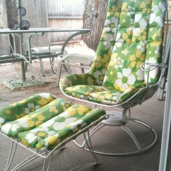 Camo Office Chair 2 Tone Table And Chairs Stainlessfreegreen
