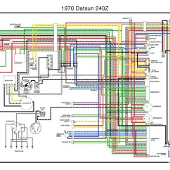 Wiring Diagram Of Motorcycle Alarm System Speaker Ohms