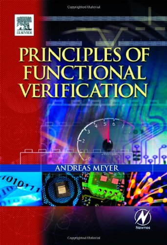 Principles of Functional Verification