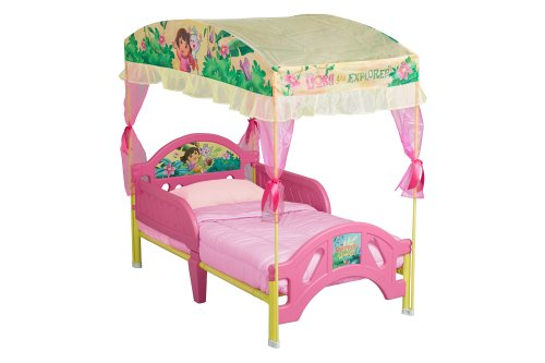 canopy bedroom furniture sets furniture sets buy and sell antique furniture