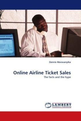 AIRLINE TICKETS ONLINE. TICKETS ONLINE - AEROFLOT DIRT CHEAP FLIGHTS TRAVEL AIRLINE TICKETS