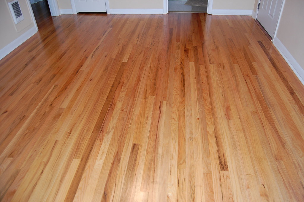 Hardwood Flooring Price Per Sq Ft