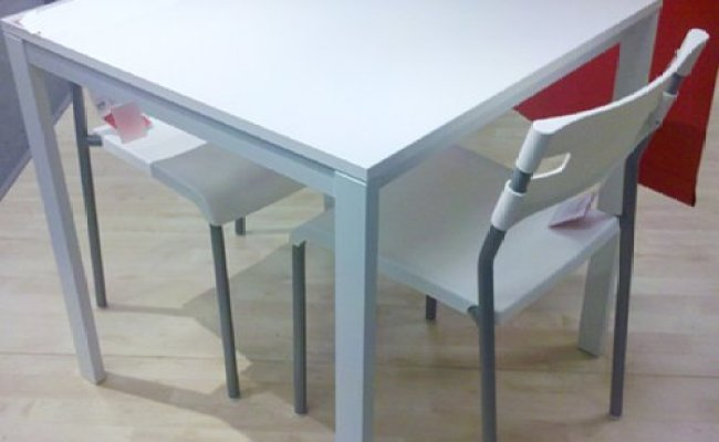 Ikea Dining Tables And Chairs Ikea Dining Tables Cheap