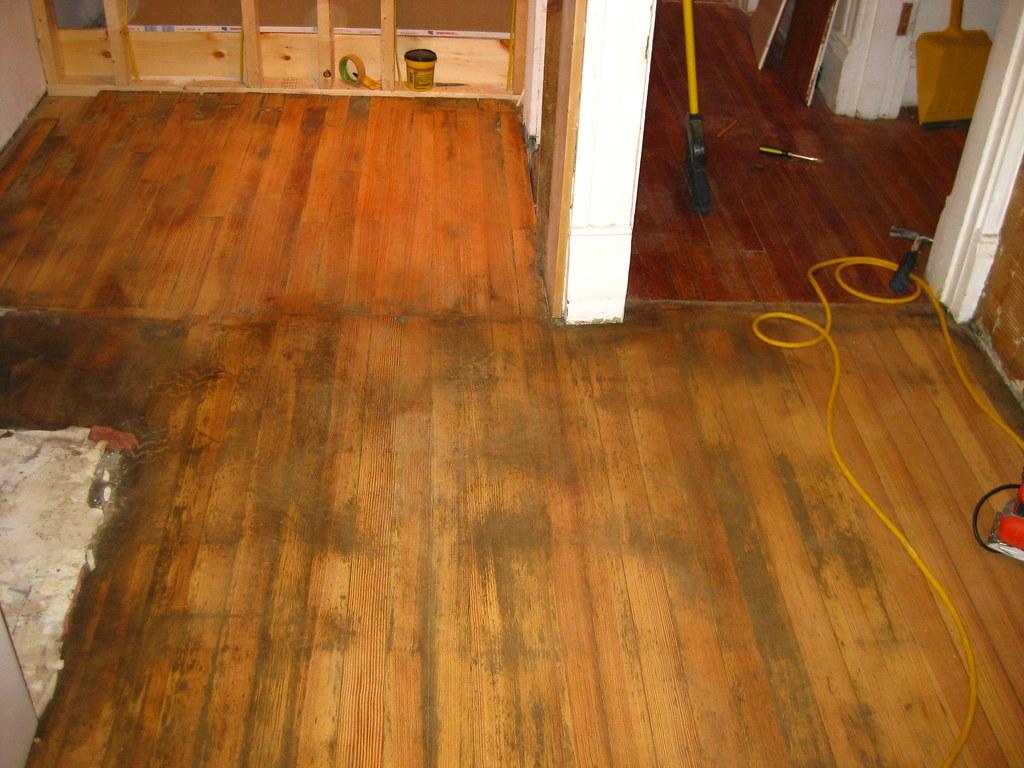 DIY REFINISH HARDWOOD FLOORS DIY REFINISH AMAZING FLOORS