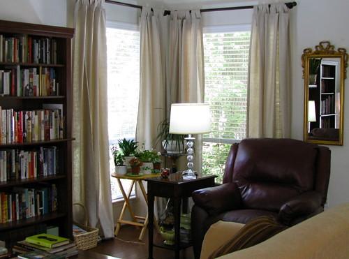 rod holders home kitchen newmoo 2 pieces curtain shelf bracket glue hooks curtain rod wall shelf brackets pole drapery hook holders curtains household tools