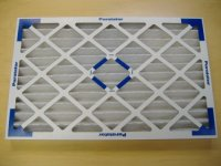 FURNACE FILTER RACK. FURNACE FILTER - BOSCH ACTIVATED ...