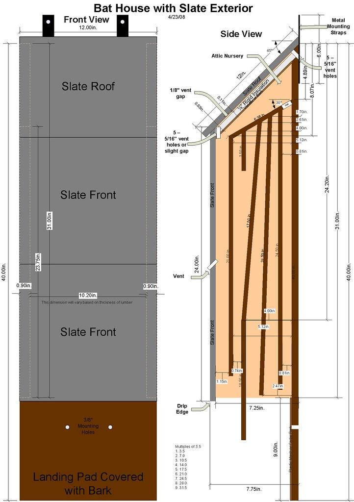 Tree House Floor Plans Floor Plans Berry Floor Laminate