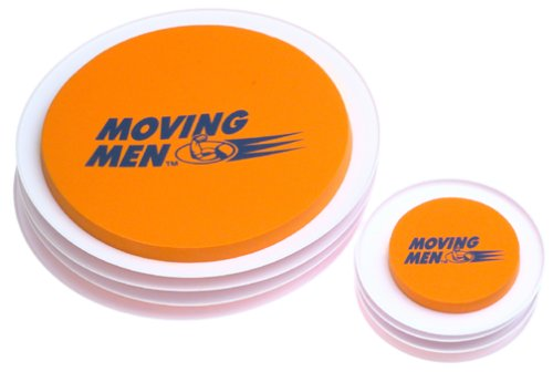 DISCS FOR MOVING FURNITURE MOVING FURNITURE ASHLEY