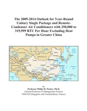 CONDENSER AIR CONDITIONER | Condenser Air Conditioner