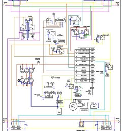 wiring diagram furthermore car wiring diagram furthermore bulldog clifford car alarm wire diagram 10 fuss atelier [ 791 x 1023 Pixel ]