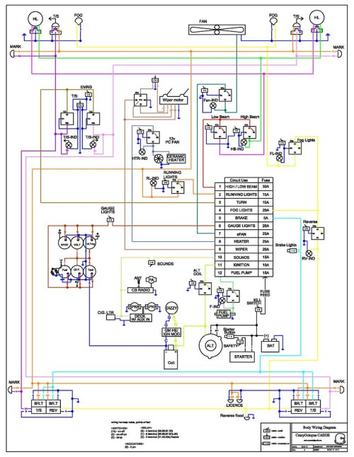 small resolution of wiring diagram furthermore car wiring diagram furthermore bulldog clifford car alarm wire diagram 10 fuss atelier
