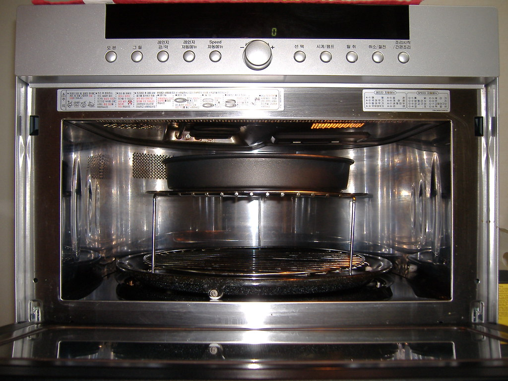 ge profile convection microwave ge profile 27 built in microwave blog hr