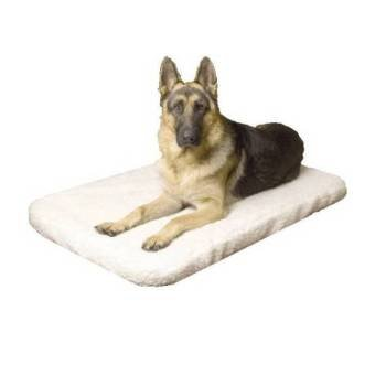Precision Pet® Snoozy Ortho Air Therapeutic Inflatable Pet Bed, XL