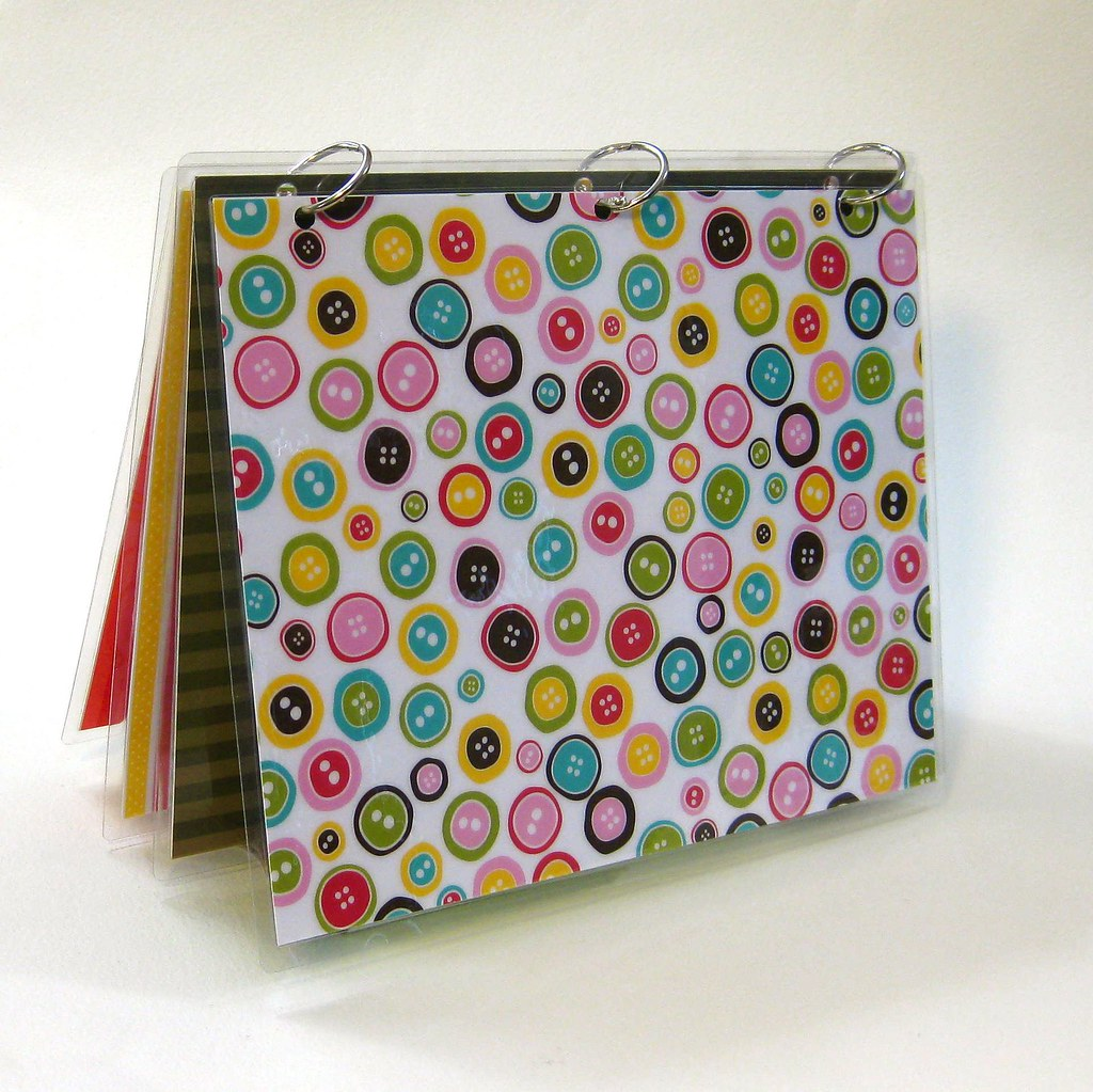 3 Ring Binder Notebook  moisturecanonrail  Bloghr