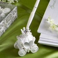 CHEAP WEDDING GUEST FAVORS - CHEAP WEDDING - BISCOTTI ...
