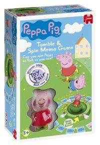 PEPPA PIG RUG. PEPPA PIG - 50 OZ CARPET